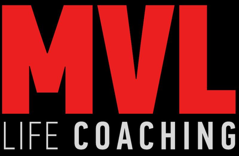 MVL Life Coaching